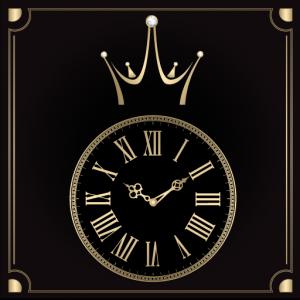 Meilleures montres de marques | La MontreⓇ