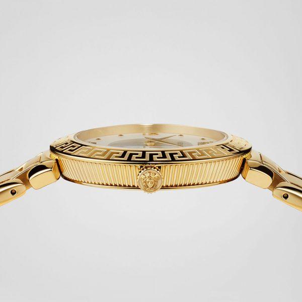 Versace Montre femmes DAPHNIS DORÉE - PV1607-P0017_PNUL