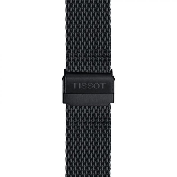 TISSOT PR 100 CHRONOGRAPH montre pour femme - T101.417.33.051.00