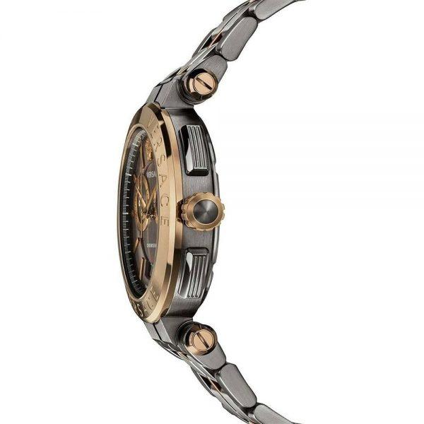 Versace montre homme - VE1D00620