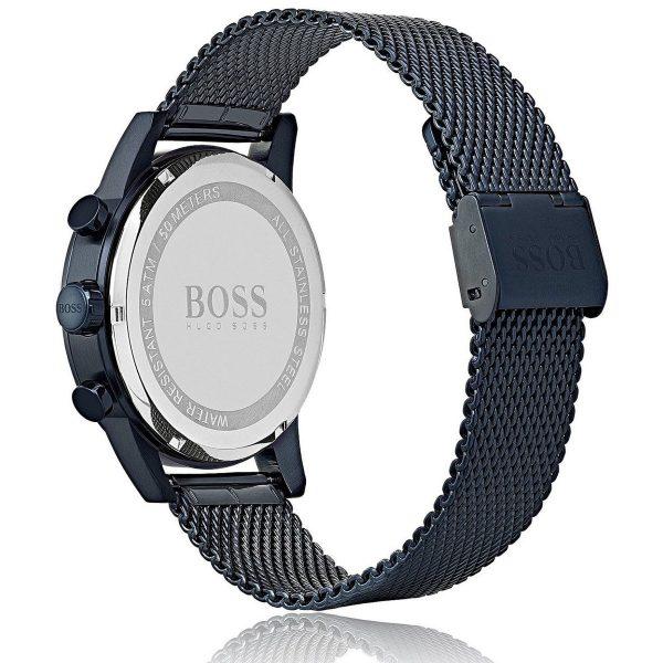 BOSS Montre Navigator - 1513538