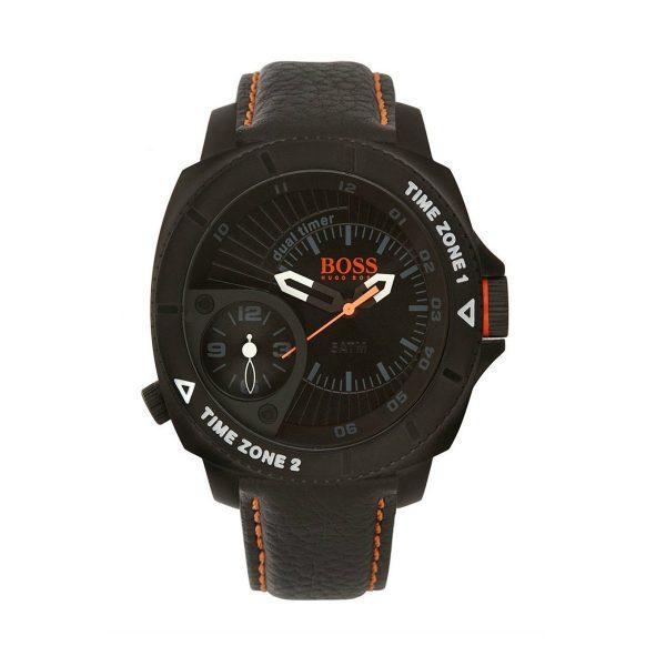 HUGO BOSS Orange montre pour homme - 1513221