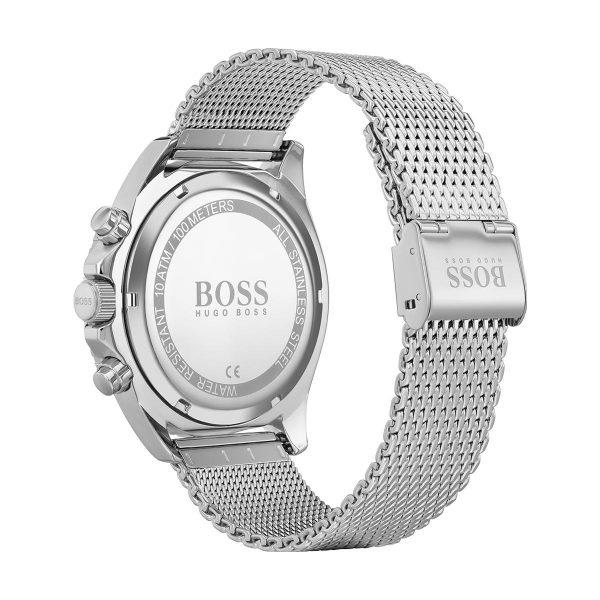 BOSS Montre Ocean Edition - 1513742