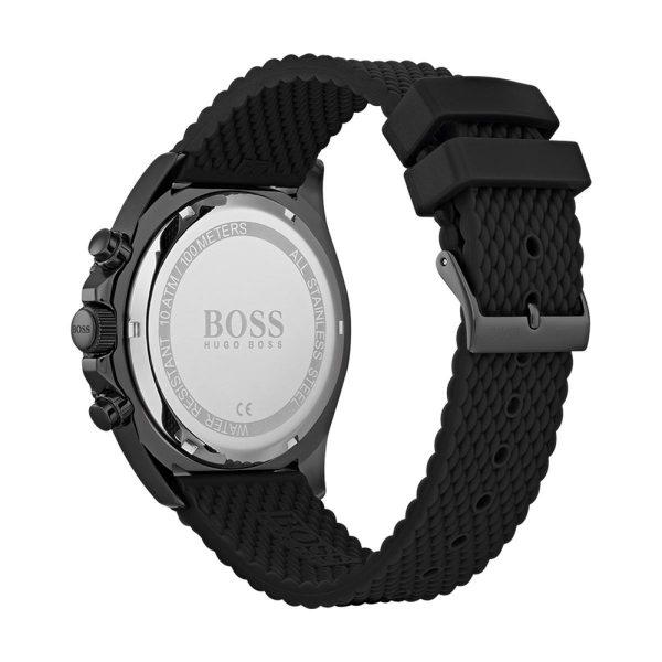 BOSS Montre Ocean Edition - 1513699