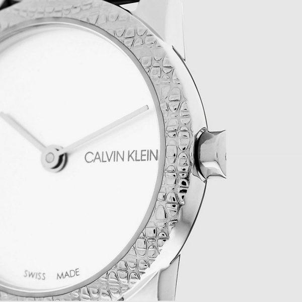 CALVIN KLEIN MINIMAL - Montre pour femme - 00K3M23T26