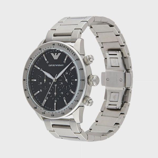 EMPORIO ARMANI montre pour hommes - AR11241