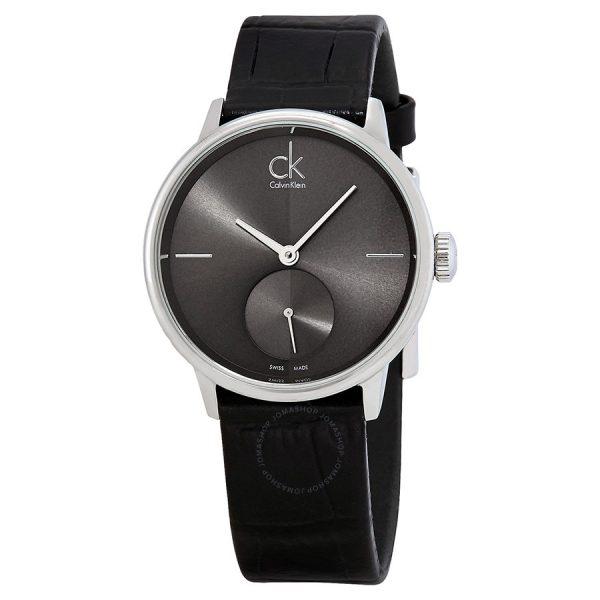 Calvin Klein Ladies montre Bracelet pour femme - K2Y231C3