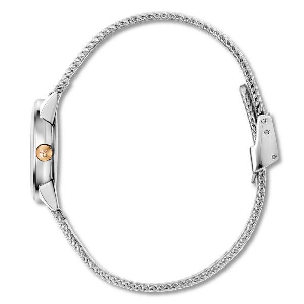 Calvin Klein montre pour femmes - K3M23B26