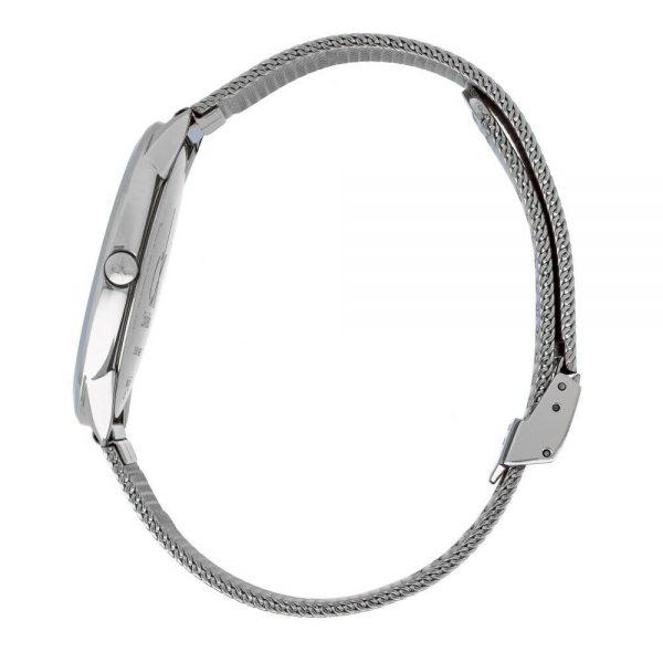 CALVIN KLEIN montre pour homme en acier inoxydable Minimal - K3M2112Z